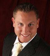 Profile picture for Jeremy Sposato
