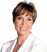 Margo Bohlin, Agent in New City, NY