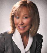 Roni Henders…, Real Estate Pro in Dallas, TX