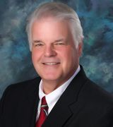 Gene Johnson…, Real Estate Pro in Saint Augustine, FL