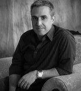 Chris Hanson, Real Estate Agent in Newburgh, NY
