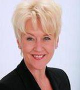 Profile picture for Sue Esposito