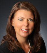 Jean Scott, Real Estate Agent in Oviedo, FL