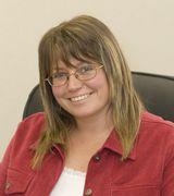 Jennifer Lit…, Real Estate Pro in Norton, MA