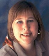 Profile picture for Heather Moody Holman