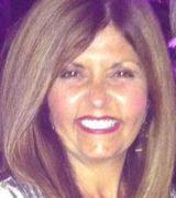 Michelle Cook, Real Estate Pro in Slidell, LA