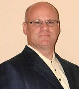 Dennis LaVer…, Real Estate Pro in Southlake, TX