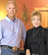 Profile picture for Dale McCall & Susan Petersen
