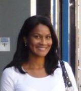 Anne Oliver, Real Estate Pro in Charlottesville, VA