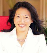 Nikki O'Rour…, Real Estate Pro in Honolulu, HI