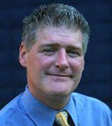 Craig Marlow, Agent in Greenlawn, NY