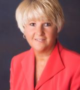 Linda Hentsch, Real Estate Agent in New Lenox, IL