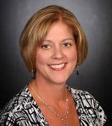 Lisa Willett, Real Estate Agent in Lake Oswego, OR