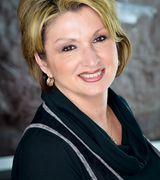 Profile picture for Marla Yost
