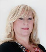 Profile picture for Darla Quaranta