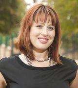 Sally Walden, Real Estate Pro in Houston, TX