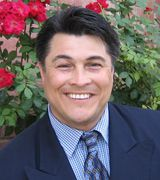 Paul Valles, Real Estate Pro in Sherman Oaks, CA