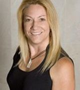 Profile picture for Karen Covey
