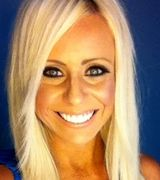 Profile picture for Stephanie Stowers