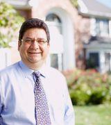 Evren Senol, Real Estate Pro in Saint Louis, MO