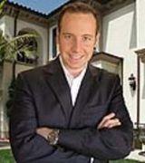 Edward Engle…, Real Estate Pro in Yorba Linda, CA