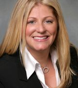 Donna Asaro, Real Estate Pro in Syosset, NY