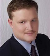 Matthew Lahti, Real Estate Pro in Longview, WA