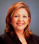 Profile picture for Sonia Shafazand