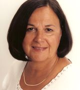 Peggy Knoettner, Agent in Bedford, NH
