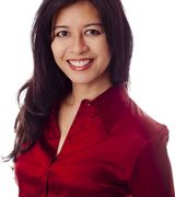 Jennifer Aya…, Real Estate Pro in New York, NY