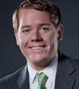 Ryan Patrick Donnelly, Agent in Garden City, NY