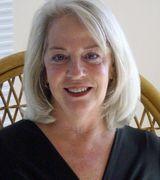 Carmen Amedo…, Real Estate Pro in Ocean City, MD