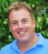Kevin Gibbons, Agent in Fort Lauderdale, FL
