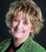 Barbara Kerr, Real Estate Pro in Grand Prairie, TX