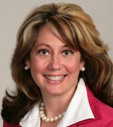 Lenore Wieman, Real Estate Agent in Woodbury, NY