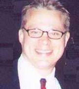 Profile picture for John Mesko