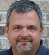 Keith Bennett, Real Estate Pro in Columbus, GA