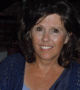 Sara J Hayes, Real Estate Pro in Elkton, MD