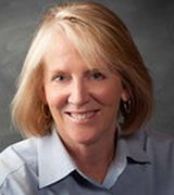 Suzie Soave, Agent in Blue Ridge, GA