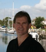 Anthony Mill…, Real Estate Pro in Lighthouse Point, FL