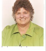 Kathy Judy, Real Estate Pro in Fruitland, ID