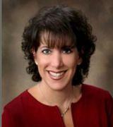 Barbara Rappaport Scardino, Agent in Franklin, MA