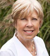 Bonnie Larson, Real Estate Pro in Winnetka, IL