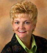 Carolyn Bolden, Agent in Hickory, NC