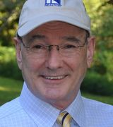 Profile picture for Doug Patterson