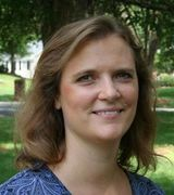 Beth Curley, Agent in Matthews, NC