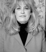 Jeanine Todd, Real Estate Pro in Astoria, NY