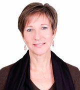 Sabrina Nagel, Real Estate Pro in East Lansing, MI
