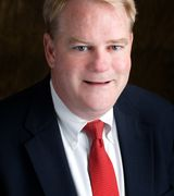 John  Creamer, Real Estate Pro in Indianapolis, IN
