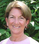 Bonnie Kelly, Agent in Nyack, NY